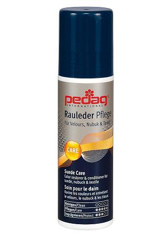 Pedag »CARE« Pflegespray (1 St) dėl Rauleder...