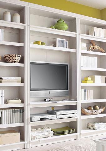 HOME AFFAIRE TV-Spintelė »Serie Soeren« aukštis 220...