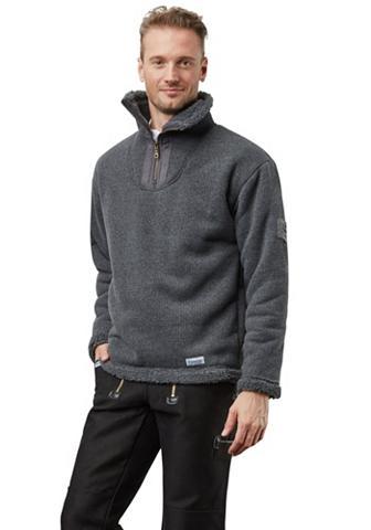 PIONIER  WORKWEAR Pionier ® workwear Wirkflor megztinis ...