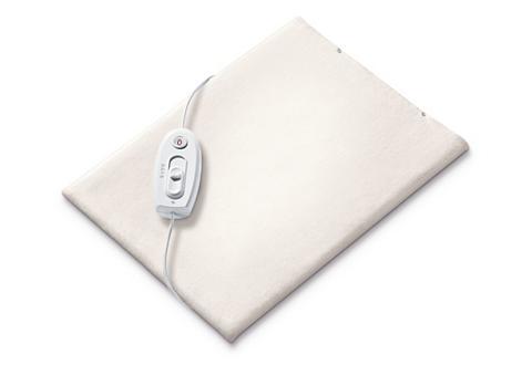 Šildanti pagalvėlė »SHK 18«