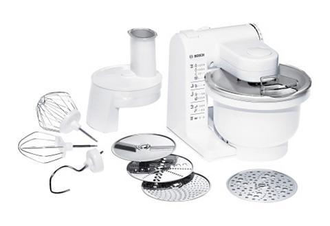 BOSCH Küchenmaschine MUM4427 500 W