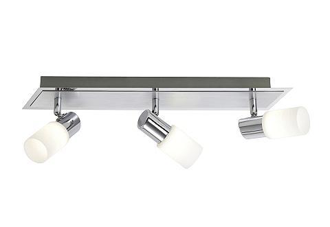 LED-Wand-/Deckenlampe