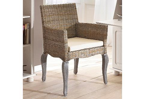 Pintas kėdė »stuhlparade«