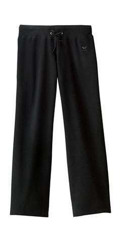 ERIMA Sportinio stiliaus kelnės Moterims tru...