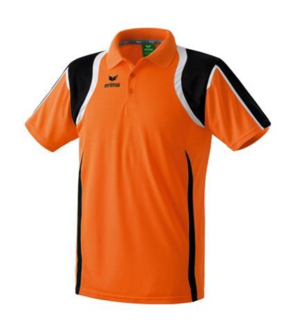 Razor Line Polo marškinėliai Herren