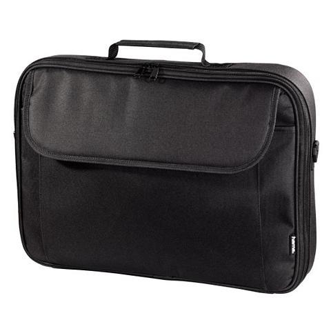 Laptop krepšys iki 156 Zoll (40 cm) Da...