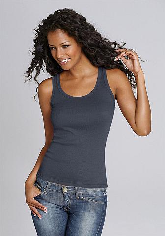 H.I.S Marškinėliai be rankovių (3er-Pack) be...