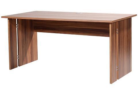 Rašomasis stalas »Juist«