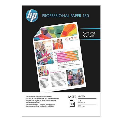 HP Popierius lazerinėms nuotraukoms » Sup...