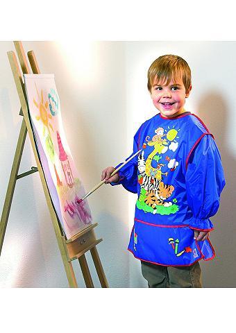 HELESS ® Prijuostė dėl Vaikiški »Kinder-Malki...