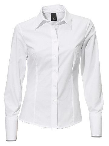 heine TIMELESS Marškiniai