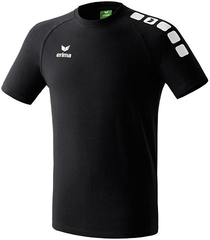 5-Cubes Promo Marškinėliai Herren