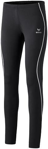 Performance Bėgimo kelnės ilgis Moteri...