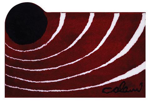 COLANI Vonios kilimėlis » 2« aukštis 24 mm ru...