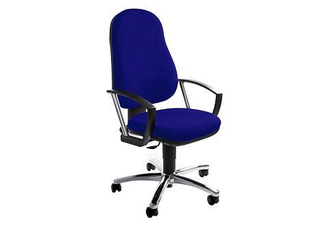 Biuro kėdė »Point 50« in 4 spalvos