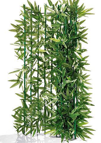 SCHNEIDER Gyvatvorė »Bambus«