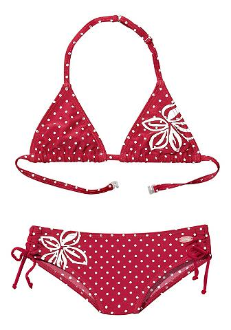 VENICE BEACH Girls dviejų dalių maudymosi kostiumėl...