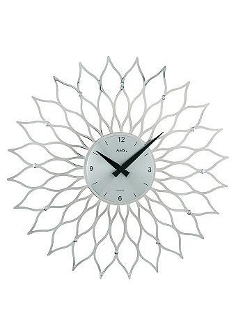 AMS Sieninis laikrodis »W9358«