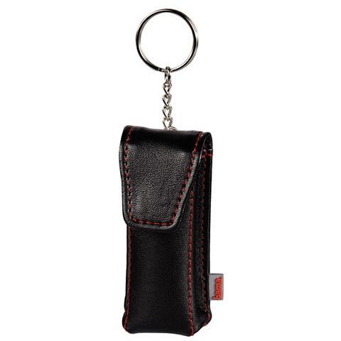 HAMA USB rakto dėklas Fashion juoda spalva