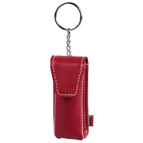 USB rakto dėklas Fashion raudona