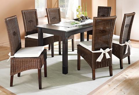 HOME AFFAIRE Kėdė »stuhlparade«