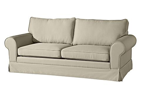 ® Trivietė sofa sofa »Harmony« plotis ...