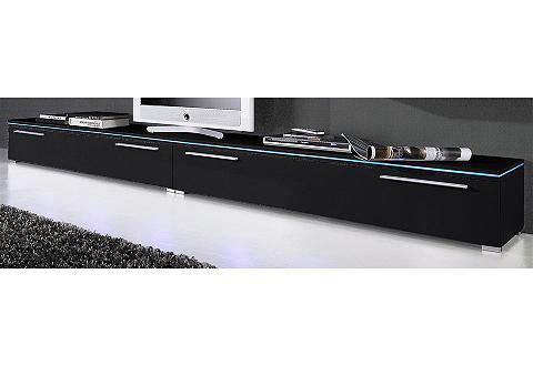 TV spintelė plotis 150 cm