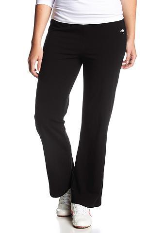 KANGAROOS Sportinės kelnės (arba kelnaitės) ®