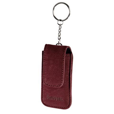 USB rakto dėklas Fashion II raudona