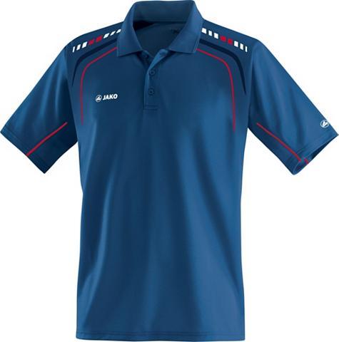 Polo marškinėliai Champion Kinder
