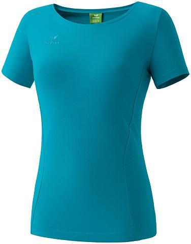 ERIMA Style Marškinėliai Moterims