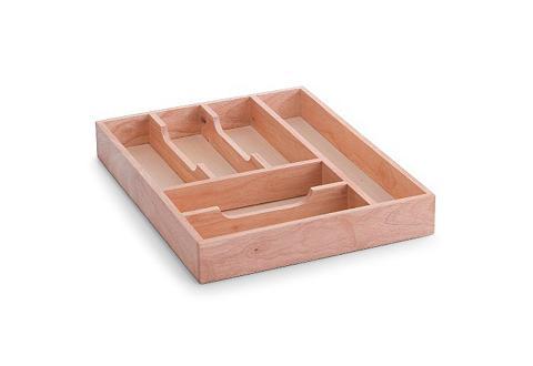 ZELLER PRESENT Stalo įrankių dėklas