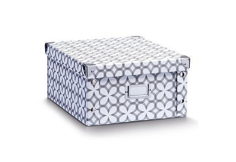 Dėžutė »Retro« plotis 31 cm (2 vnt.)