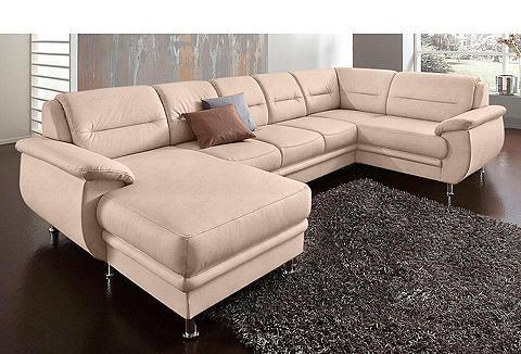 sit&more Sit&more sofa patogi su miegojimo funk...