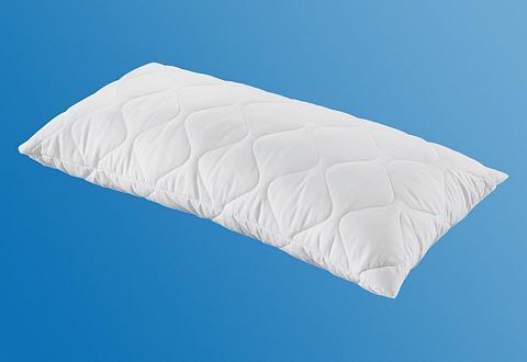 Mikropluošto arba Medvilninė pagalvė »...
