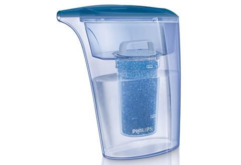 Vandens filtras GC024/10