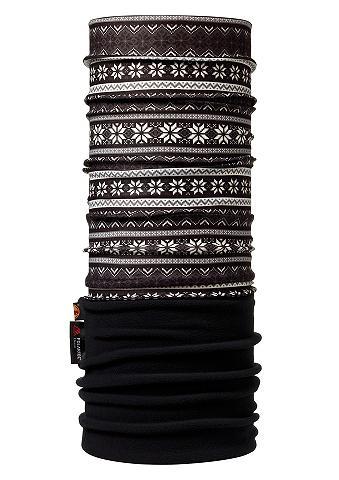 Daugiafunkcinė kaklaskarė »Polar ®« Sn...
