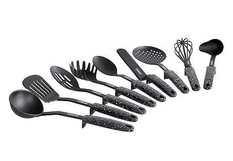 Rinkinys: Virtuvės įrankių rinkinys su...