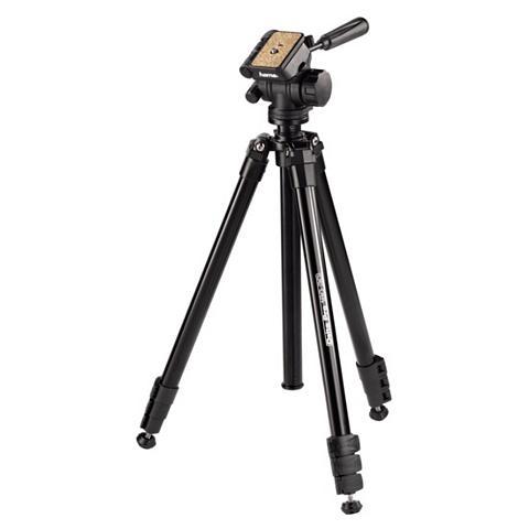 Trikojis Delta Pro 180 - 3D