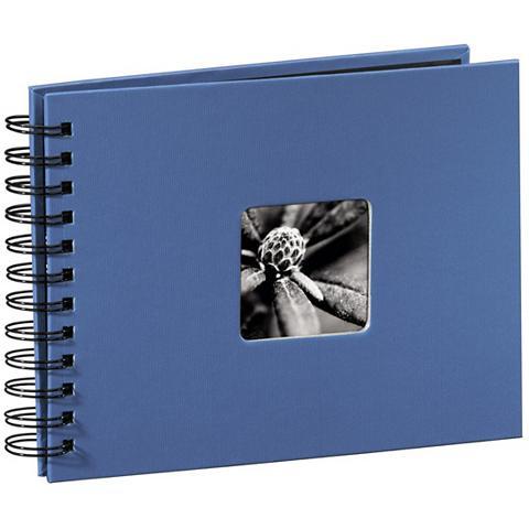 Albumas su spiralėmis 24 x 17 cm 50 Se...