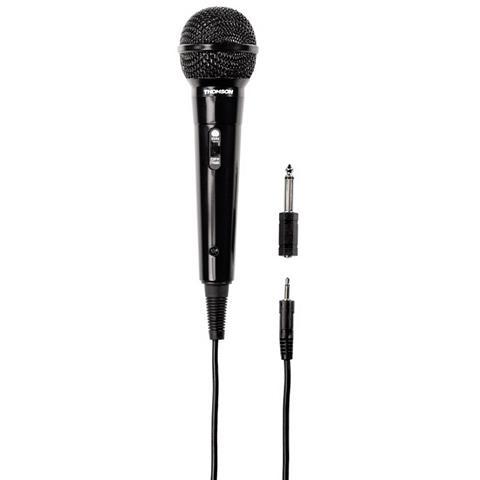 M135 Dynamisches mikrofonas Karaoke
