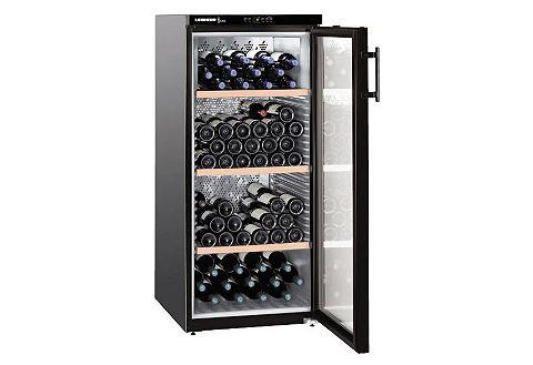 Vyno šaldytuvas Vinothek WKb 3212-20 E...