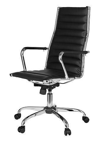 Sukamoji kėdė »Genf 1« su nuimamas Sof...