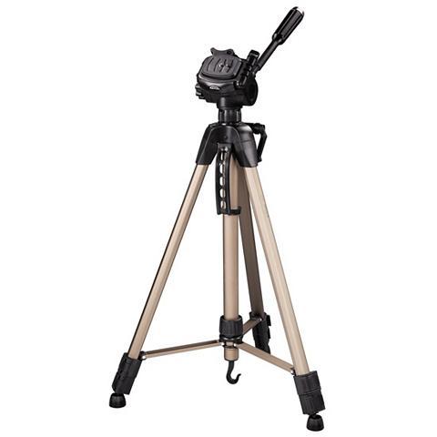 HAMA Lazerinio nivelyro teleskopinis stovas...
