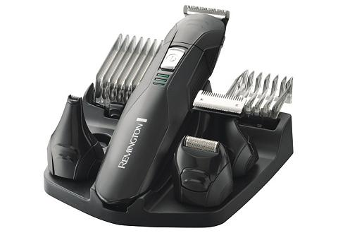 Plaukų kirpimo mašinėlė Edge PG 6030