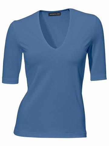 Marškinėliai Heine