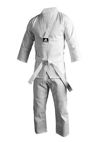 Taekwondo kimono »adi start«