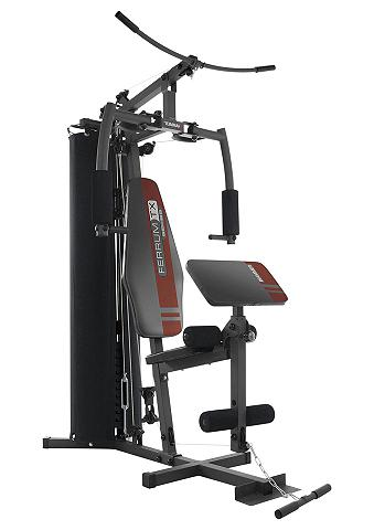 Fitneso treniruoklis »FERRUM TX1«