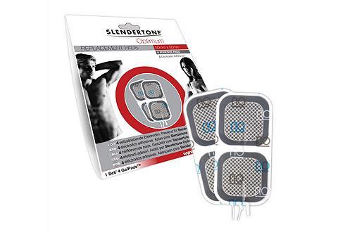 SLENDERTONE Elektrodenpads