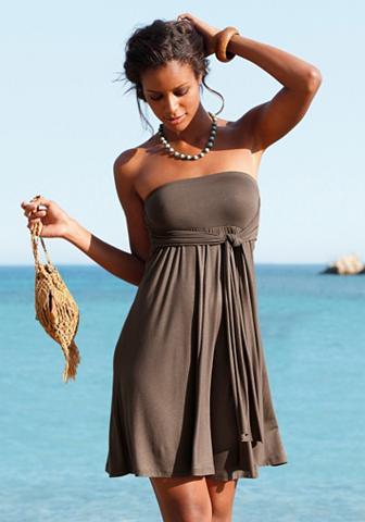 LASCANA Suknelė su 5 nešiojimo variantai